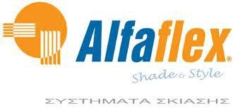 alfaflex_shades_blinds_aluminum_pergolas