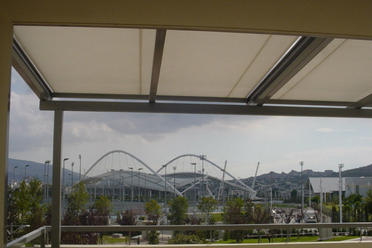 alfaflex_balcony_pergola_and_awning_view_of_olympic_stadium